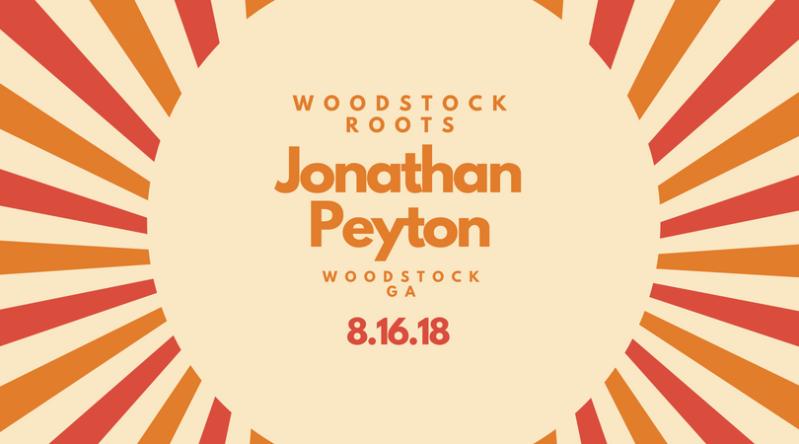 Woodstock Roots