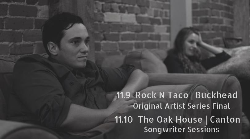 11.9 Rock N Taco